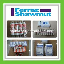 Hot sale BS236UH25V1000 Fuse
