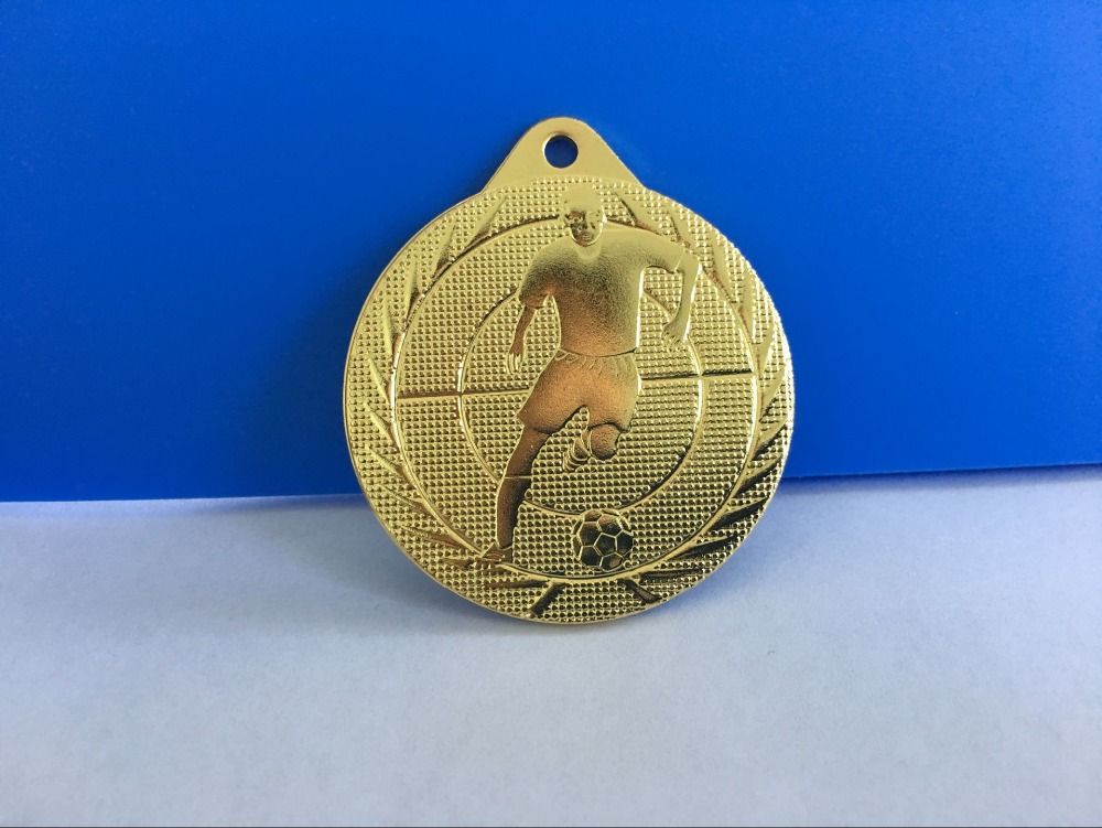 Promotional new products expert factory custom photo insert cameo decorative medal metal photo frame medal