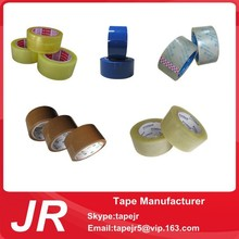 packing tape with company logo packing tape hs code for packing tape
