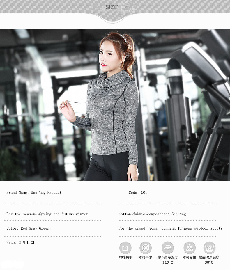 Loose Cheap Bteathable Gym Wear Yoga Woman Women Sexy Sport Top