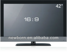 2013 NEW MODEL cheap flat screen wholesale 32/37/42/47/55/60 inch LED TV(OEM/SKD/CKD can be accepted)