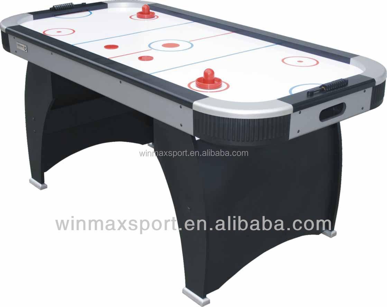 high quality camber legs air hockey sport air hockey tableluxury air hockey table buy luxury air hockey air hockey table - Air Hockey Tables