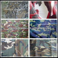 "170t 180t190t 210t width 60""-71"" military polyester camouflage textiles maroc"