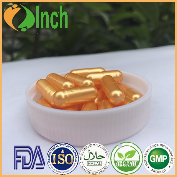 Best OEM Available Slimming Honey Bee Pollen Pills