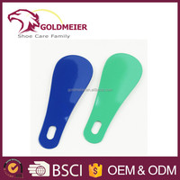 Multifunction Mini Shoe Horn Metal Shoe Horn Travel Shoe Horn