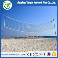 Wholesale Best Indoor Tennis Net