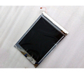8.4 inch LCD Panel High quality Display Screen SP24V01L0ALZ