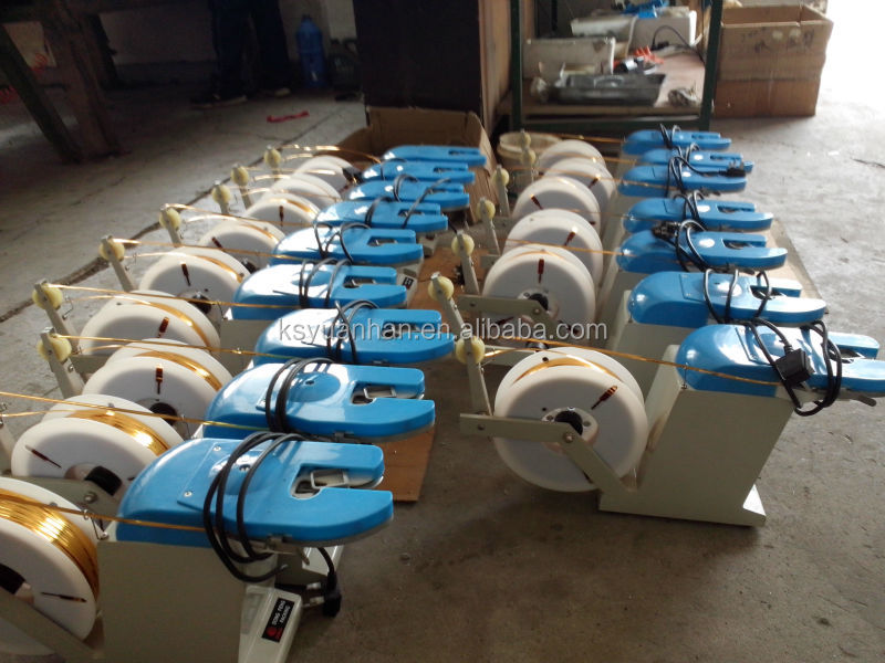 Bread Bags Twisting Tie Machine With Pet Wire Reel - Buy Automatic ...