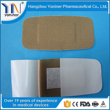 price of plaster bandage band aid disposable band aid colored band aid dispenser