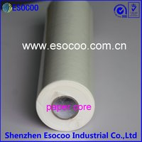 non woven pulp fabrics dust-free wiping paper