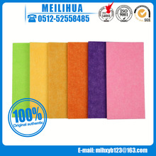 Acoustic Panels Type auditorium design acoustic panels manufacturer Customized size for Home.cinema sound insulation