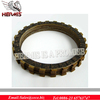 Hot Sale Order B27 Clutch Plate for motorcycle Parts