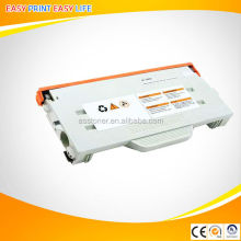Compatible Color Toner Cartridge TN04 for Brother HL2700CN/MFC9420CN