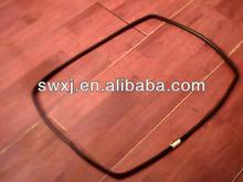 Accessory Oven Door Seal Silicone Strips