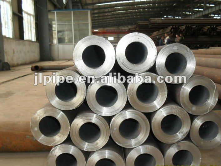 ASTM A213 T22 alloy seamless pipe