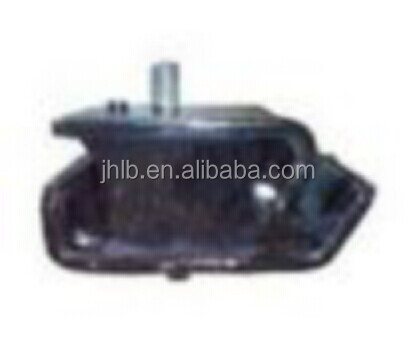 HOT SELL CANG HE & SUZUKI VAN AUTO PARTS OEM 11610-60C01 ENGINE FRONT SUSPENSION CUSHION ASSEMBLY