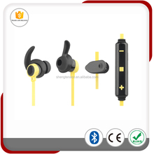The Most Welcomed Custom Bluetooth Headphones Cheaper Price free sample Bluetooth Earbuds/Earphone Perfect Stereo Sound-RN8