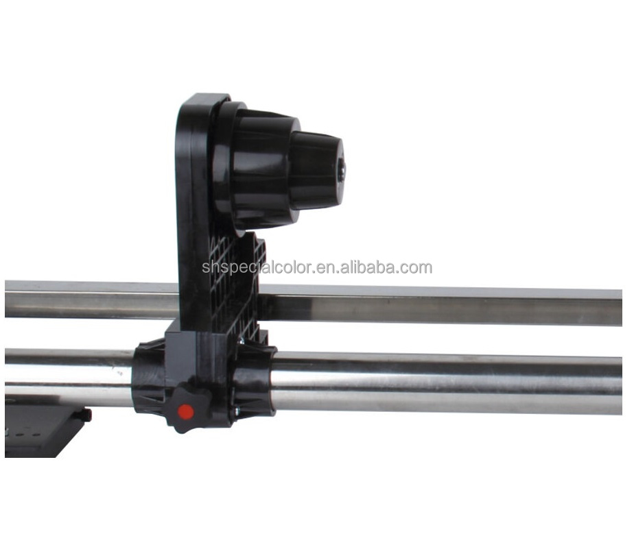 Automatic Take up reel roller for Roland RA-640 / RE-640 / RS-640 / SC-500 /SJ-645EX /VS-640 / XR-640