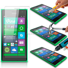 Tempered Glass Screen Protector for Nokia Lumia 520