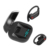 Earbuds Wireless Headphones Bt Headset Wireless Earphones IPX7 Waterproof TWS Earbud
