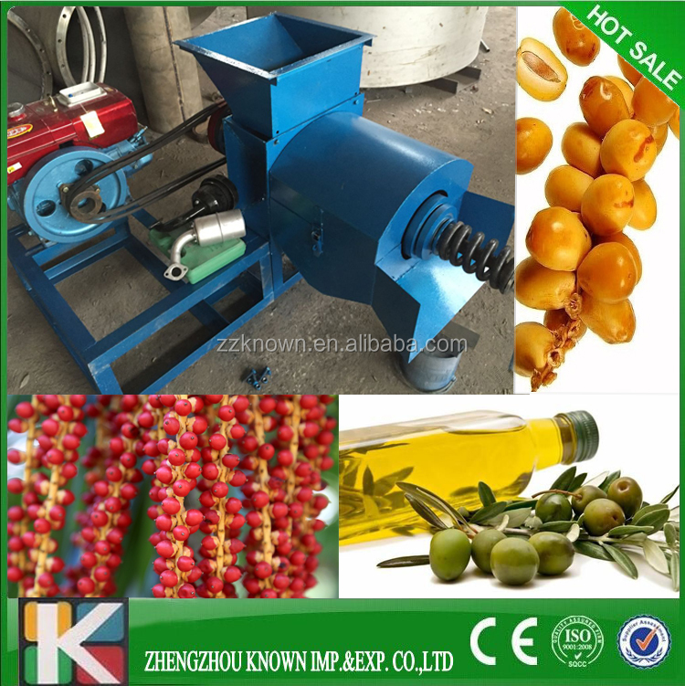 Africa palm seed oil expeller,palm kernel oil press machine,palm oil extraction
