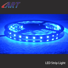5050 high brigtness waterproof underwater black light uv strip led