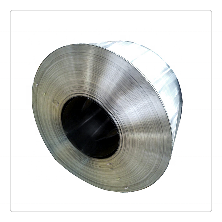 <strong>steel</strong> coil wrapping paper aisi sae <strong>1045</strong> <strong>steel</strong> price <strong>steel</strong> price of TangShan
