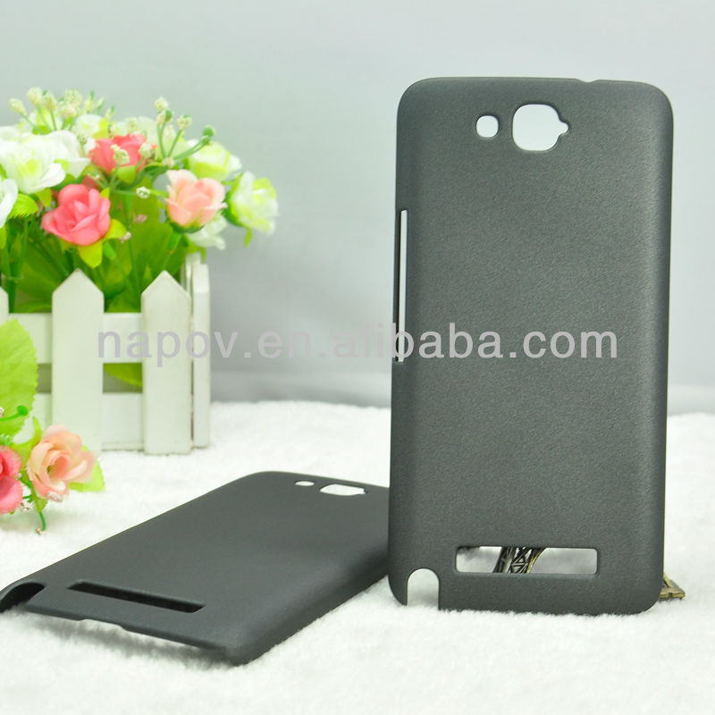 case for tcl y910 for alcatel hero