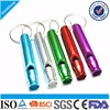 Wholesale Cheap Dog Whistle & Metal Whistle & Plastic Whistle