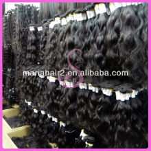 human virgin peruvian hair buy wholesale merchandise