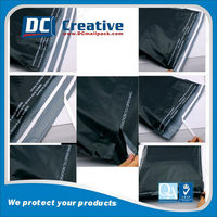 Water proof, Moistureproof Courier Bag