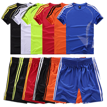 High quality custom new design sublimation soccer jersey for man