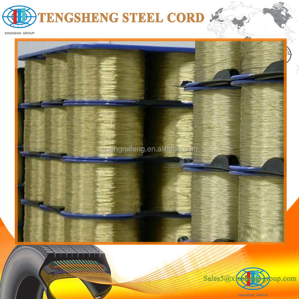 Stell cord 3*0.20+6*0.35NT offer competitive price , Stell cord 3*0.20+6*0.35NT supplier