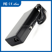 switching 19v 4.74a laptop power supply adapter for HP Laptop charger 90w