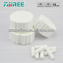 Disposable dental products accessory