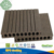 wood plastic composite deck board wpc decking for garden