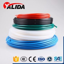 Top quality nylon 1 2 inch flexible hose for sale