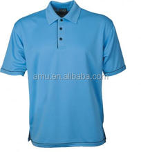 Hot Design Print Your Logo Polo Tshirt Dry Quickly Fashion Men Colorful