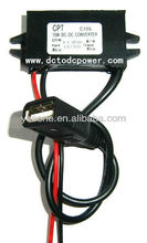 12v dc-dc buck switch 5V DC-DC buck step-down power supply module 12V switch power 5VUSB