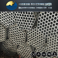 25mm zinc coated galvanized steel flexible metal electrical gi conduit pipes