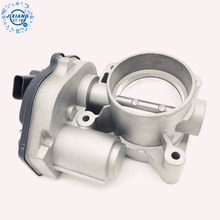 High Quality And Best Price Throttle Body Universal Throttle Body Price 1.25L OEM Mondeo VP4F9U-9E928-AC