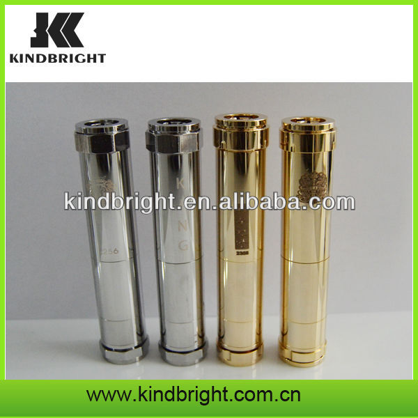 king one e shisha electronic cigarette wholesale