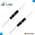 High Voltage Diode 14KV 5mA 2CL74