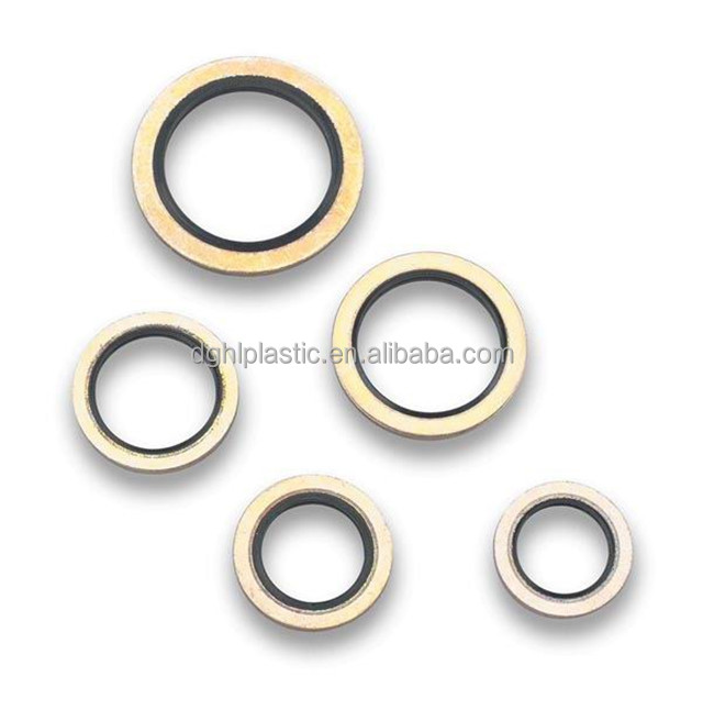 Various Colorful O-ring/ Viton orings gasket nbr 70 o-ring