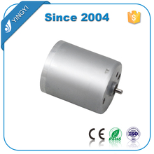 dc motor 12v 5000rpm toy power window lifter motor for Volkswagen