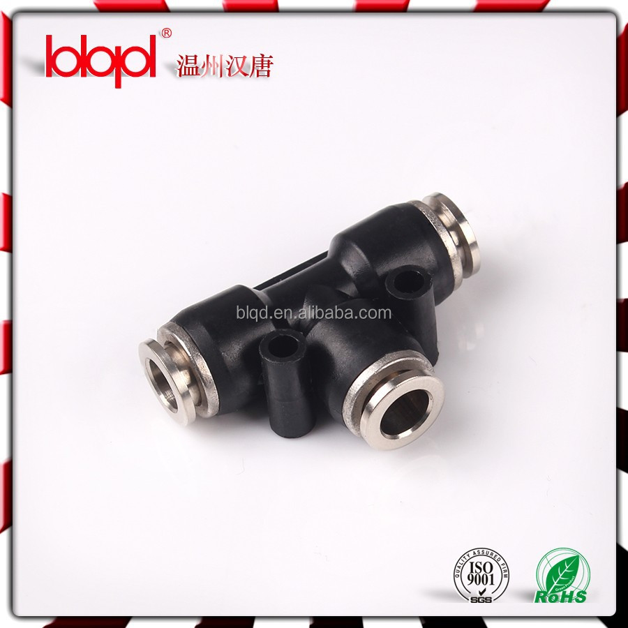 3 way elbow pipe fittings,auto parts,truck spare parts