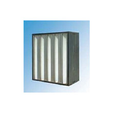 Biobase Lab Washable Commercial Activated Air Conditions TANB Panel Active Carbon Filter Price