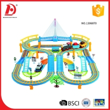 Toy Train Tracks Toys R Us Slot Car Magic Tracks For Kids