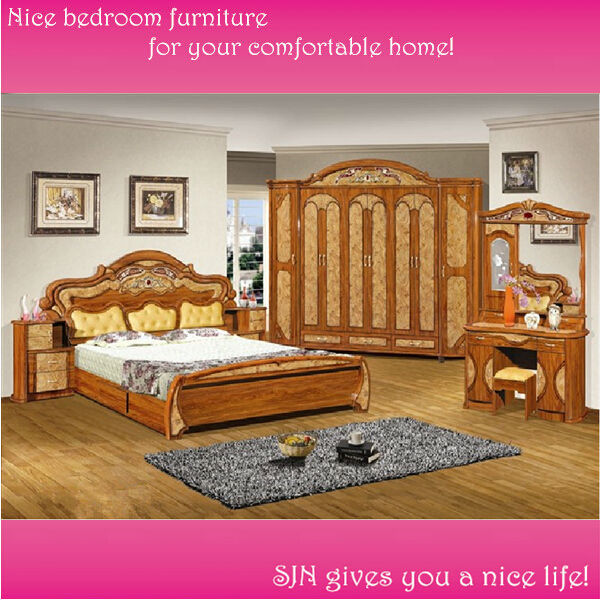 Furniture Design In Pakistan 2014 wedding bedroom furniture 2014 - buy wedding bedroom furniture