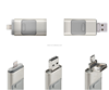 promotional usb flash drive Promotional Logo Printing Mini USB 3.0 Flash Drive